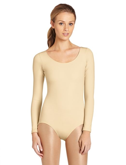 leotards Nude gymnastics girls