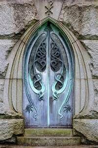 lviv art nouveau doors - Yahoo Image Search Results