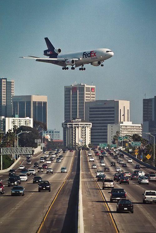 san diego airport ahh goi g home places i love rh pinterest com