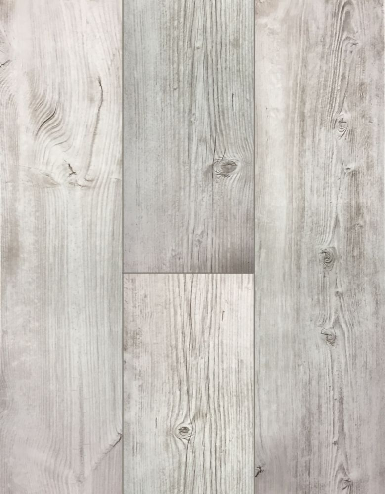 Dovetail Pine 12 mm Thick x8.03inch Wide x47.61inch Long
