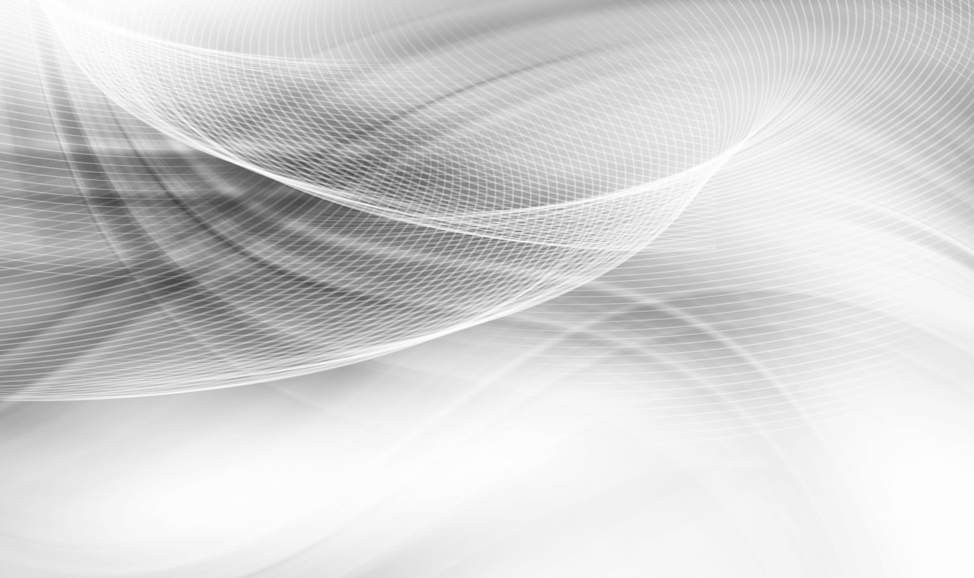 Grey Abstract Stract Wallpaper Gray Abstract Background Abstract