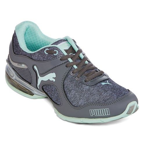 Puma® Cell Riaze Womens Athletic Shoes