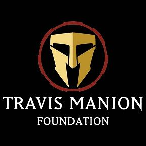 """The Travis Manion Foundation inspired by Travis' words """"If not me, then who…""""  has an overriding goal of Honoring the Fallen by Challenging the Living. Our mission is to assist our nation's Veterans and families of Fallen Heroes.  We will continue ..."""