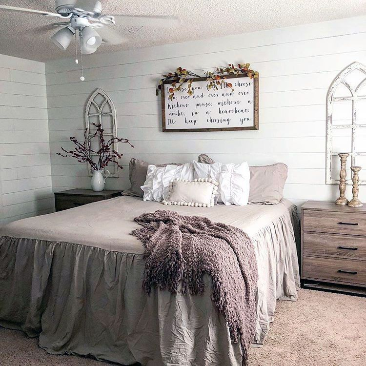 just how to style a sleeping porch color styles concepts on better quality sleep with better bedroom decorations id=80483