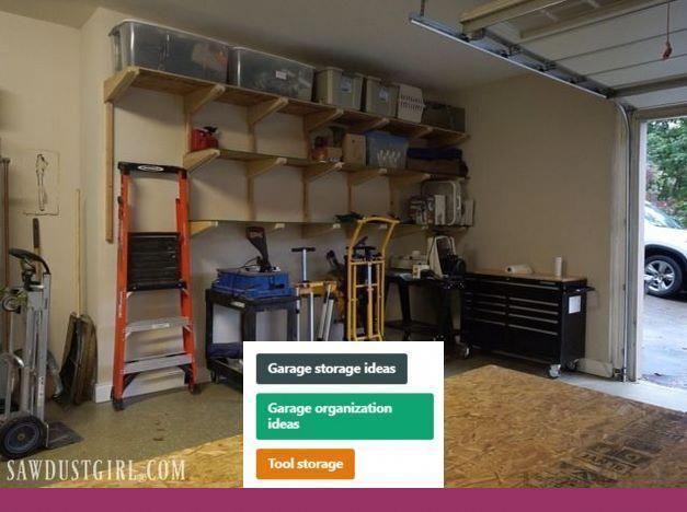 garage storage systems new zealand garage storage solutions rh pinterest ca