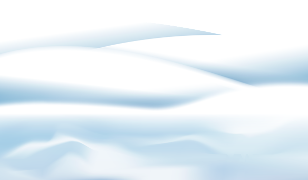 Snow Ground Png Clipart Image Clip Art Clipart Images Free Clip Art
