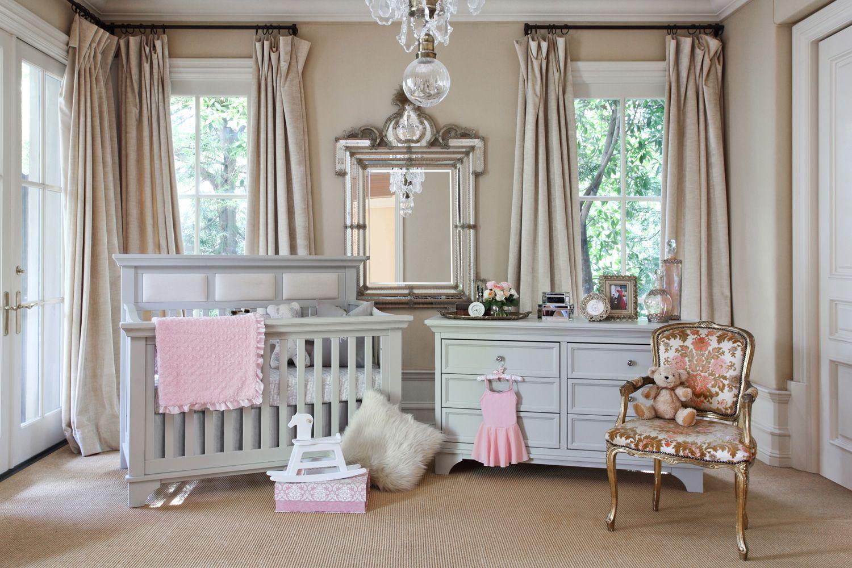 Million Dollar Baby Dresser Baby Furniture Sets Cribs Baby