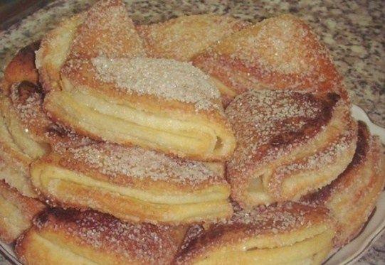 biezpiena cepumi recipes in 2019 rezepte top rezepte kuchen rh pinterest at