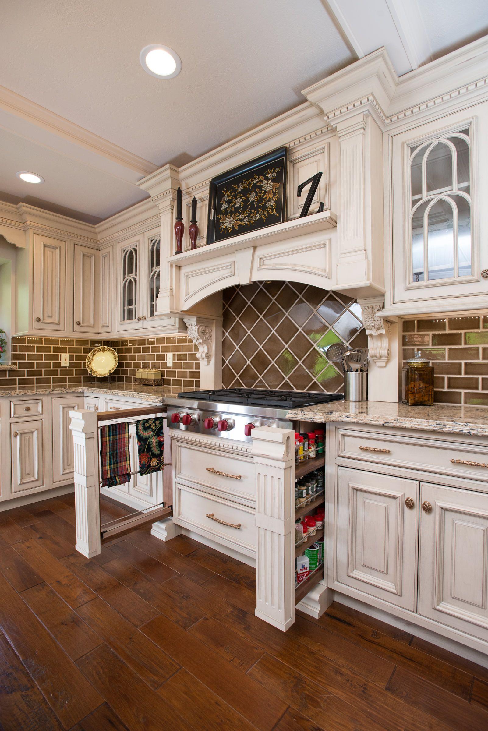kitchen planning design installation remodeling kitchen furniture design kitchen remodel on kitchen remodel planner id=83356
