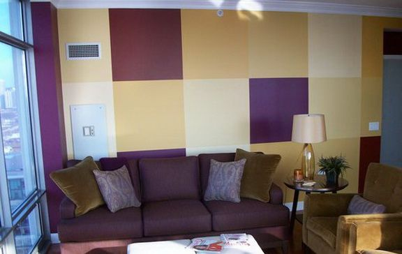 Accent Wall Ideas_28