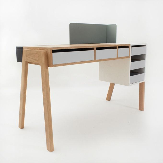 capa desk furnitureology pinterest desk furniture design and rh pinterest com