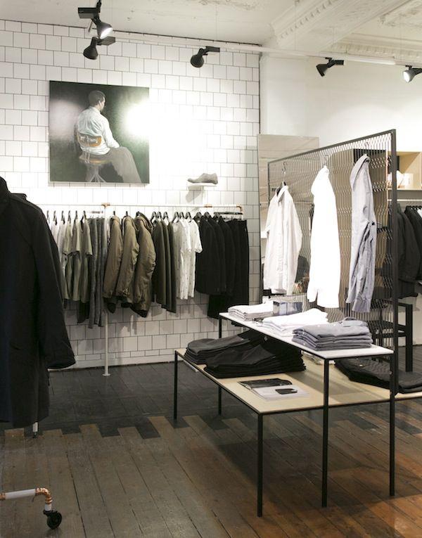 hope store men store stuff pinterest design inspiration and milj rh pinterest se