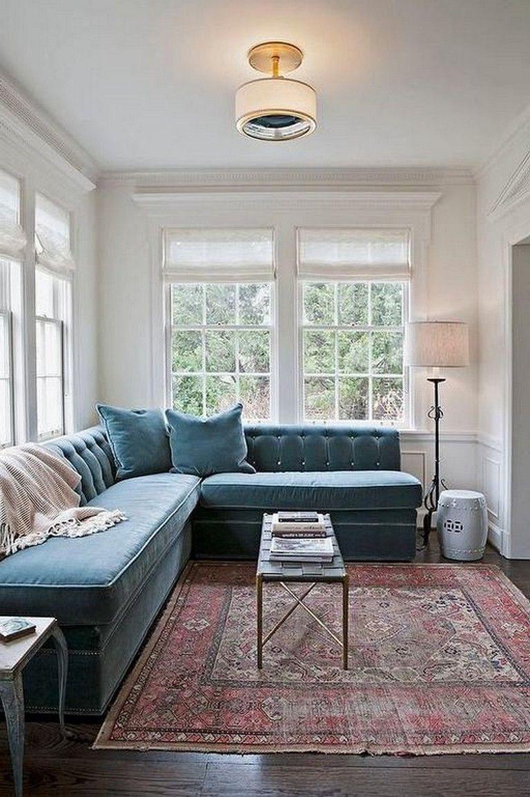 18 Cozy Modern Minimalist Living Room Design Ideas For Inspiration Modern Minimalist Living Room Minimalist Living Room Livingroom Layout