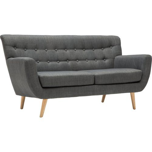 nyk ping 3 seater sofa living room pinterest sofa 3 seater rh pinterest com