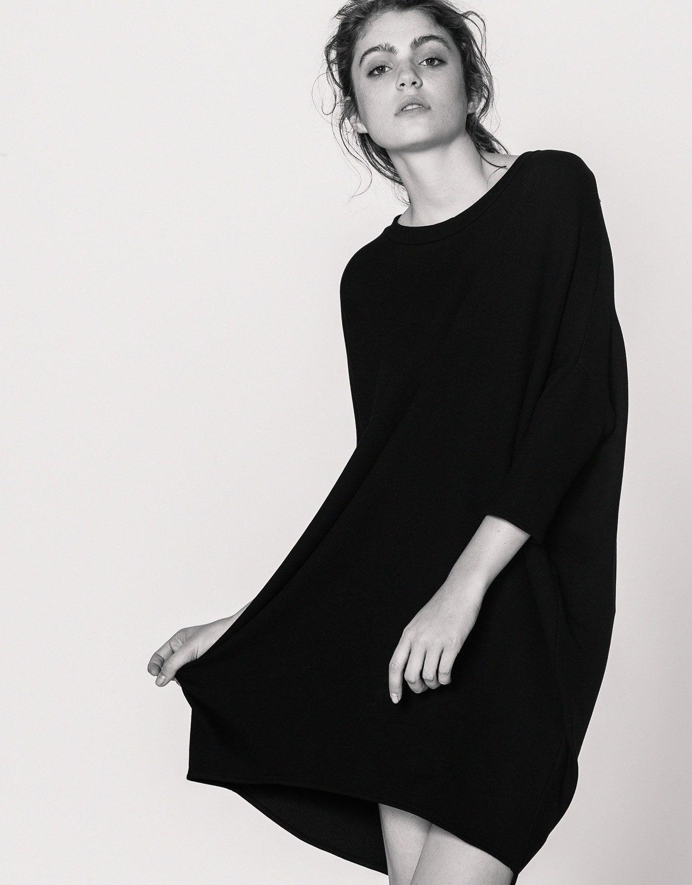 1bd94a626c7 Petit robe noir coco chanel – Site de mode populaire