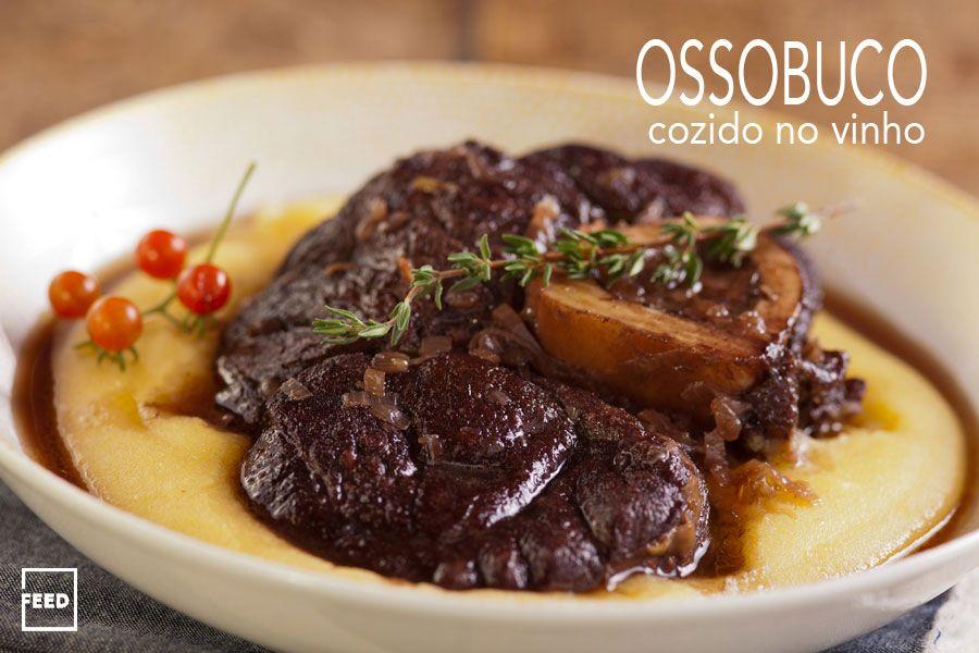 ossobuco-cozido-no-vinho-3-luis-simione-e-leticia-massula-para-feed