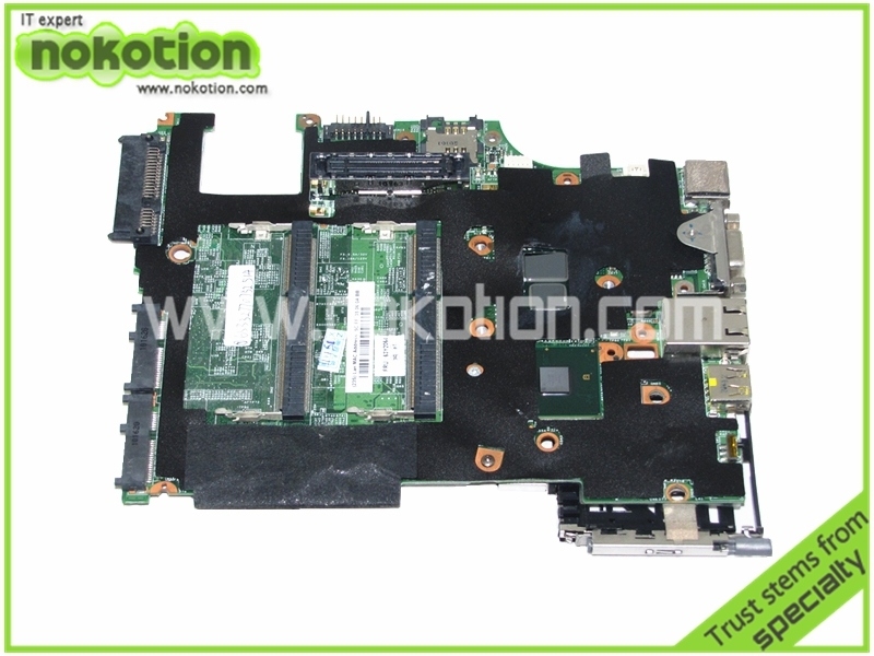 71.76$  Buy here - http://alik4e.worldwells.pw/go.php?t=32273867481 - 63Y2064 For Lenovo X201 laptop motherboard i5-540M QM57 GMA HD DDR3