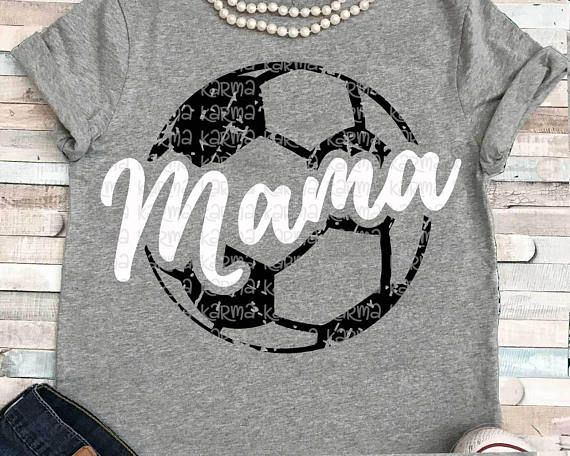 Download soccer Mom svg, soccer Mama svg, soccer svg, soccer mom ...