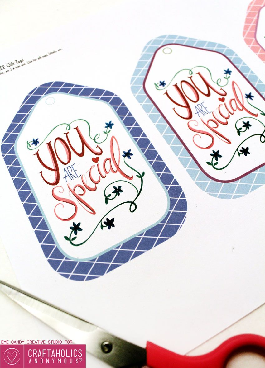 free printable mother s day gift tags free printables free rh pinterest com
