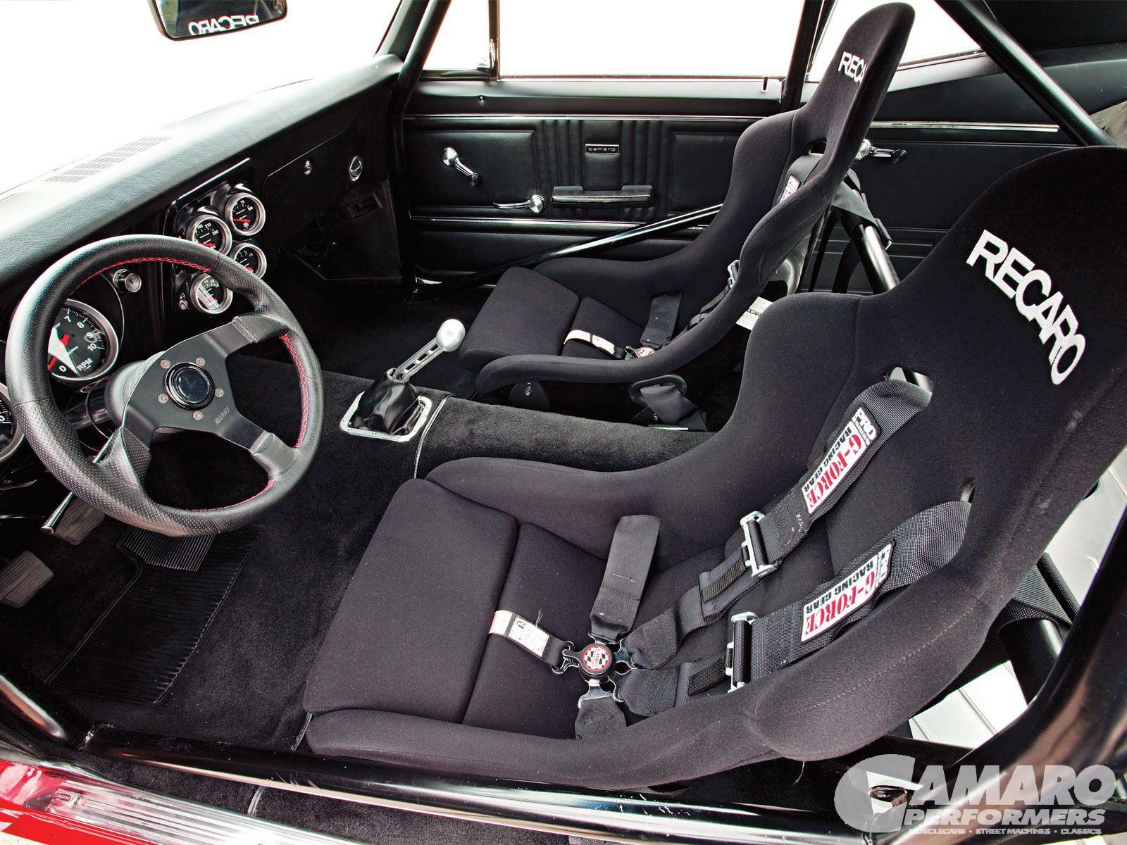Chevrolet Camaro Muscle Car Muchas Imagenes Chevrolet Camaro Camaro Chevrolet