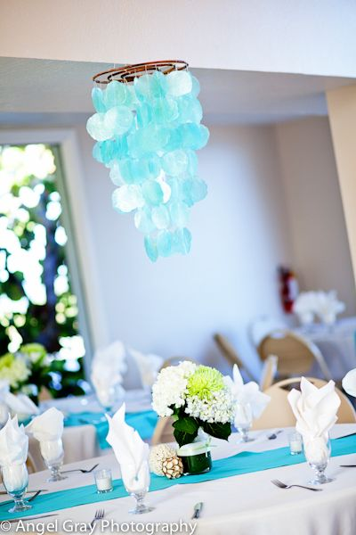 Wedding Reception Playlist Ideas Clubhouses Beach Weddings Shower