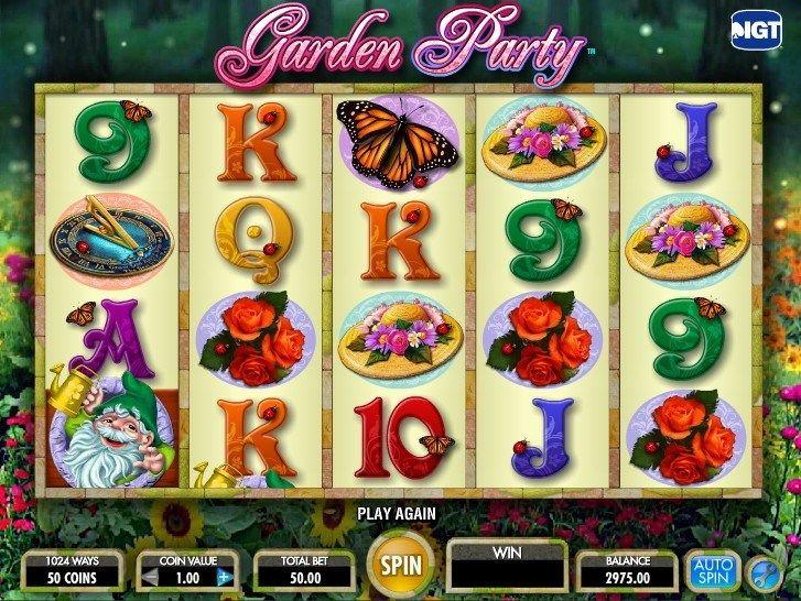 Kahnawake Gaming Commission License - Casino Listings Slot