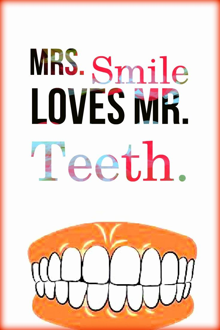 explore dental quotes perfect smile and more