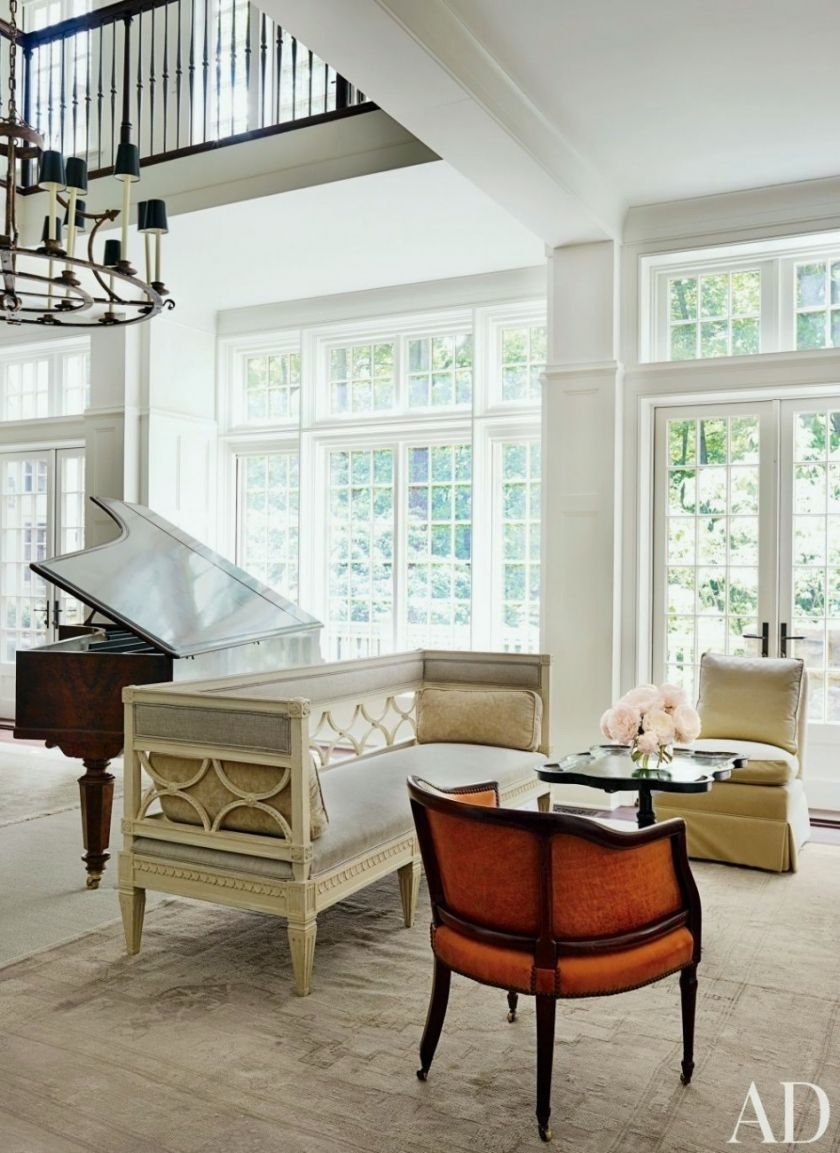 My Top 20 Best Shades Of White Paint Home Decor Traditional