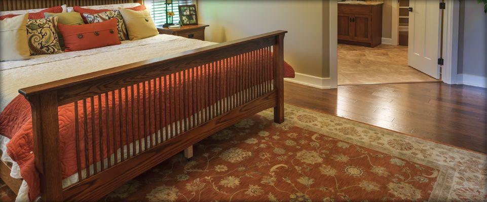 Carpet Tile Hardwood And Flooring Services Carpet Flooring Flooring Carpet