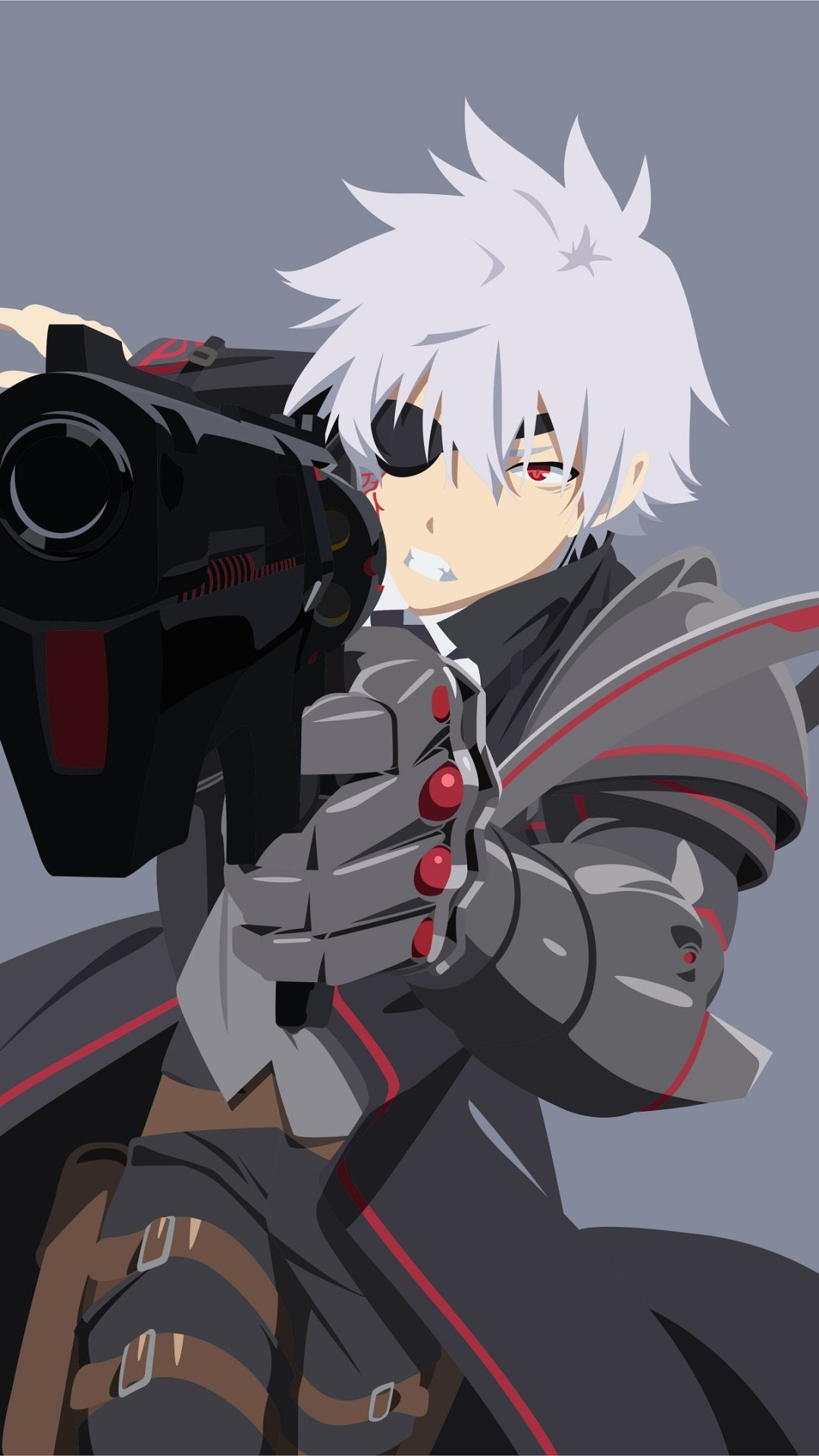 Pin em Anime