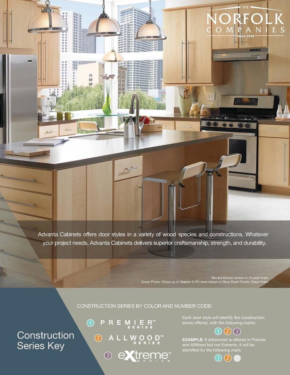 Image Result For Light Ash Kitchen Cabinets Ash Kitchen Cabinets Kitchen Photos Kitchen