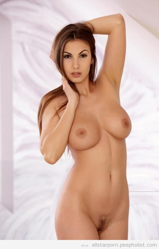 Search Breast Nipple Big Boobs Hd Photos