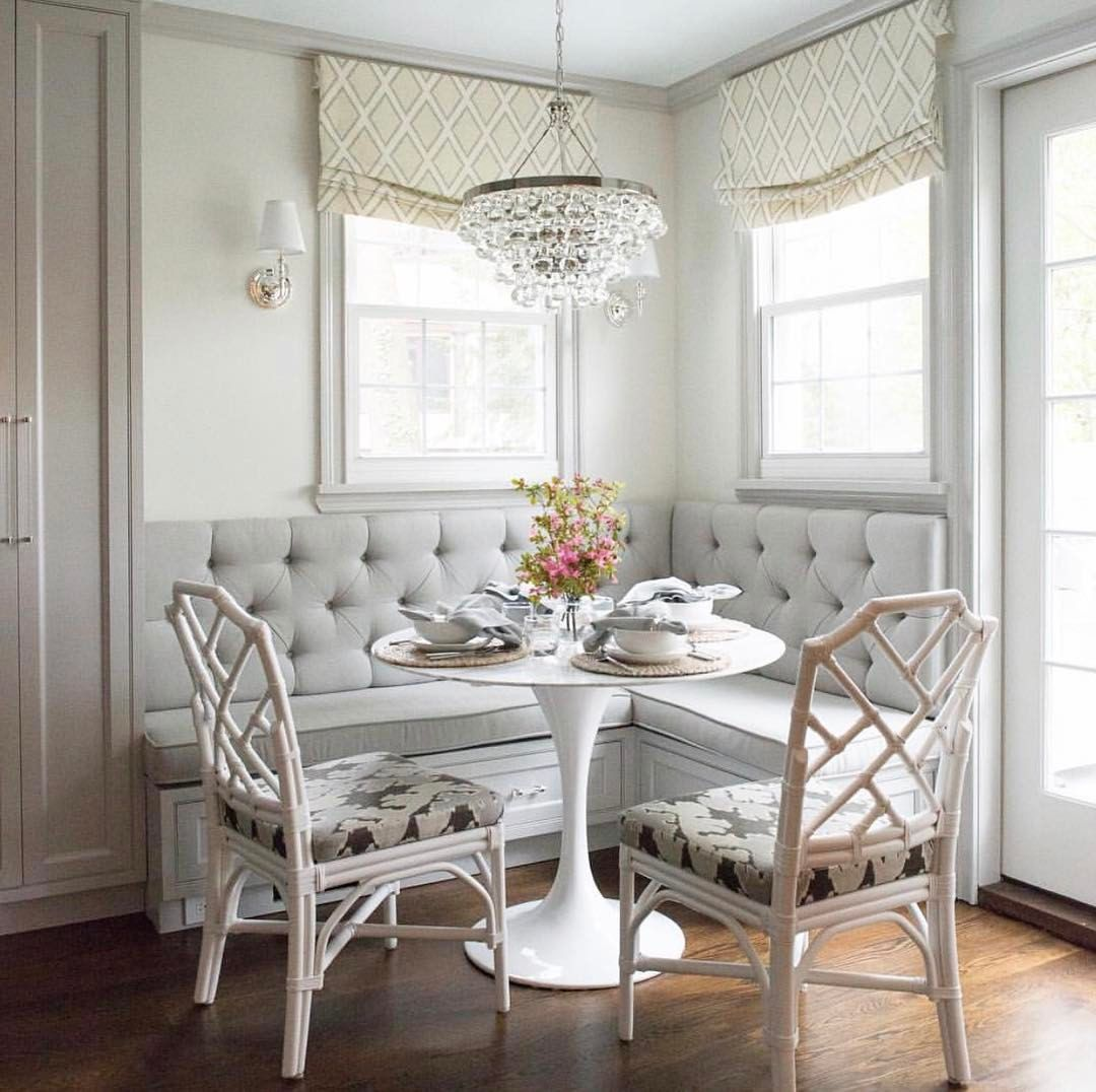 Pin By Sandra Moreno On If I Had A Pinterest Home In