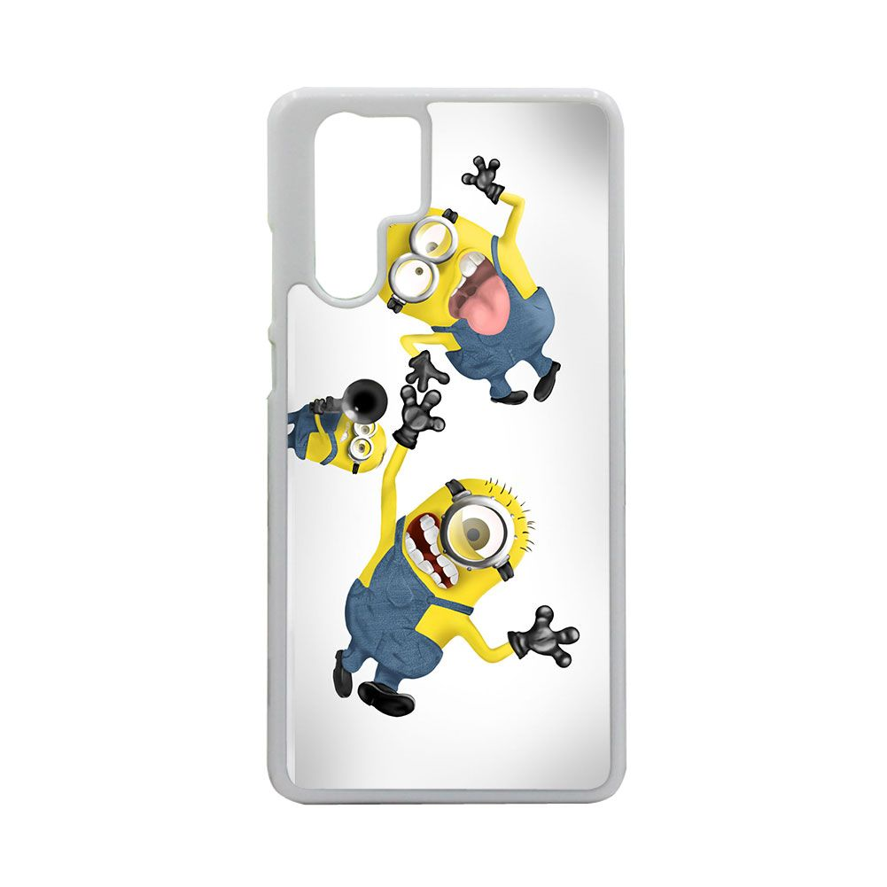 Despicable Me 3 In 2021 Custom Phone Cases Case Phone Cases