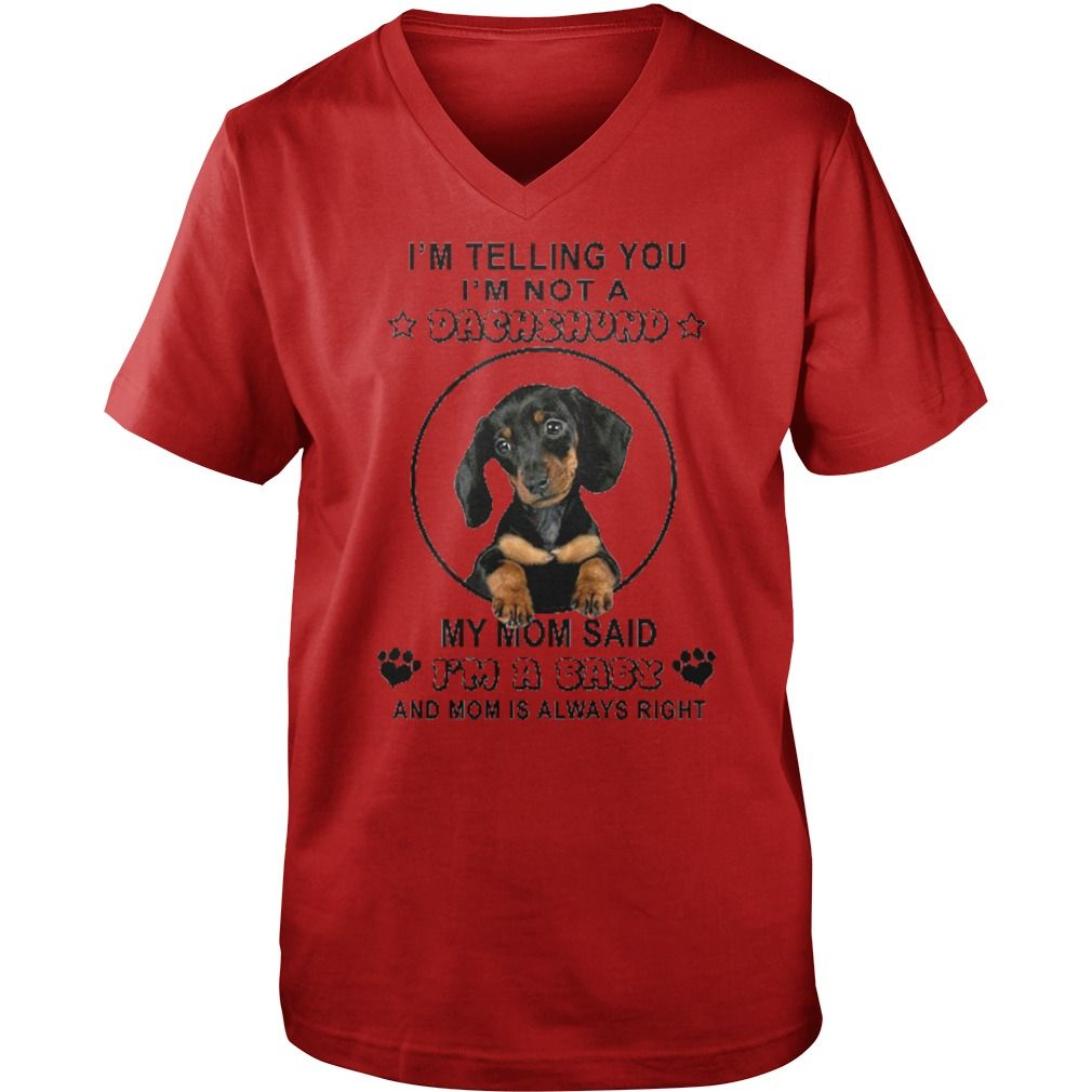 DACHSHUND MOM #gift #ideas #Popular #Everything #Videos #Shop #Animals #pets #Architecture #Art #Cars #motorcycles #Celebrities #DIY #crafts #Design #Education #Entertainment #Food #drink #Gardening #Geek #Hair #beauty #Health #fitness #History #Holidays #events #Home decor #Humor #Illustrations #posters #Kids #parenting #Men #Outdoors #Photography #Products #Quotes #Science #nature #Sports #Tattoos #Technology #Travel #Weddings #Women