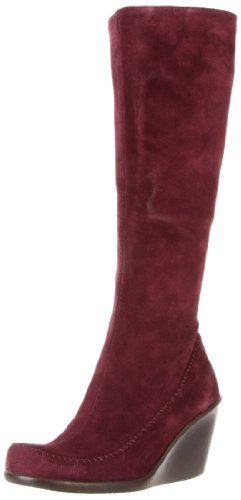 ba301ac94e6d Amazon.com  Aerosoles Women s Gather Round Knee-High Boot  Shoes ...