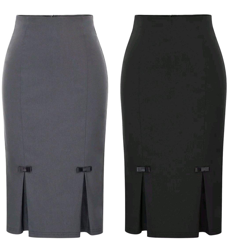 Amazon.com: skirt