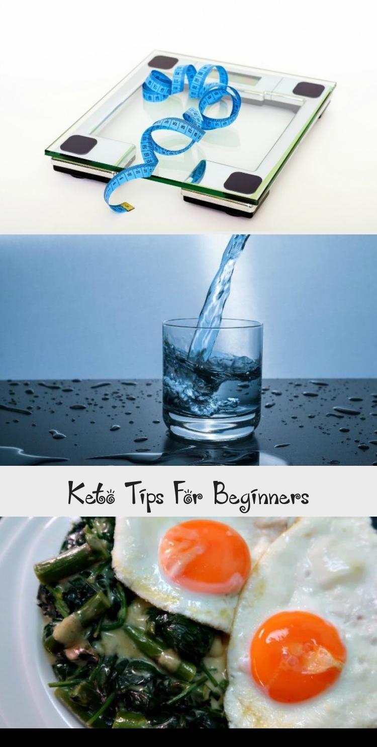 Photo of Keto-Tipps für Anfänger – DietZone – Keto-Tipps für Anfänger – Tipps und Tricks …
