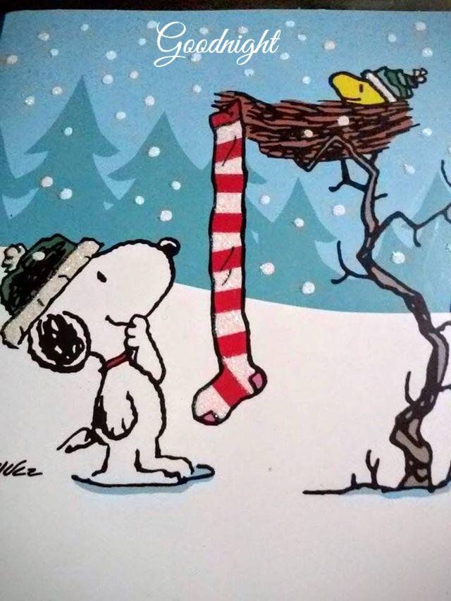 Snoopy  ec1eb69a79eb7