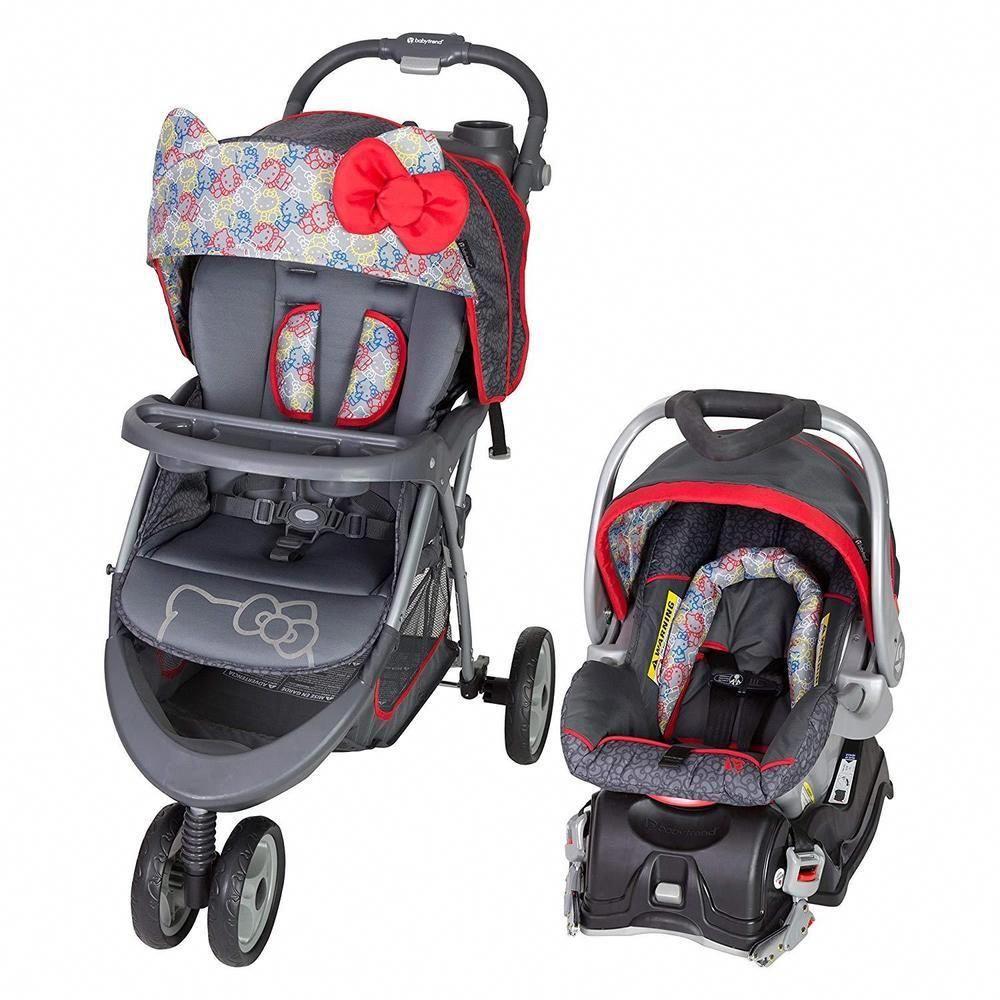 Baby Baby car seats, Baby girl car