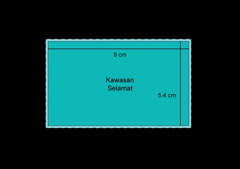 Wie Groß Ist Eine Visitenkarte A7 Zusammen Mit Der Größe
