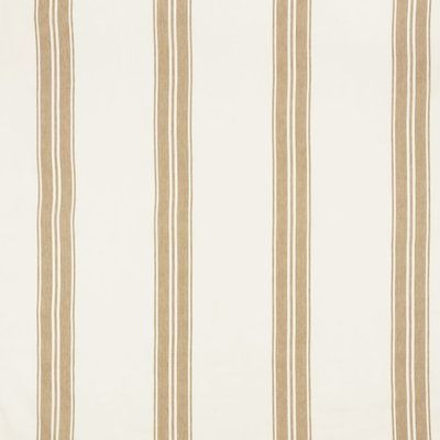 Schumacher Brentwood Stripe Fabric Striped wallpaper