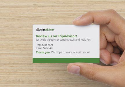 Sorry An Error Occurred Trip Advisor Vistaprint Personal Business Cards