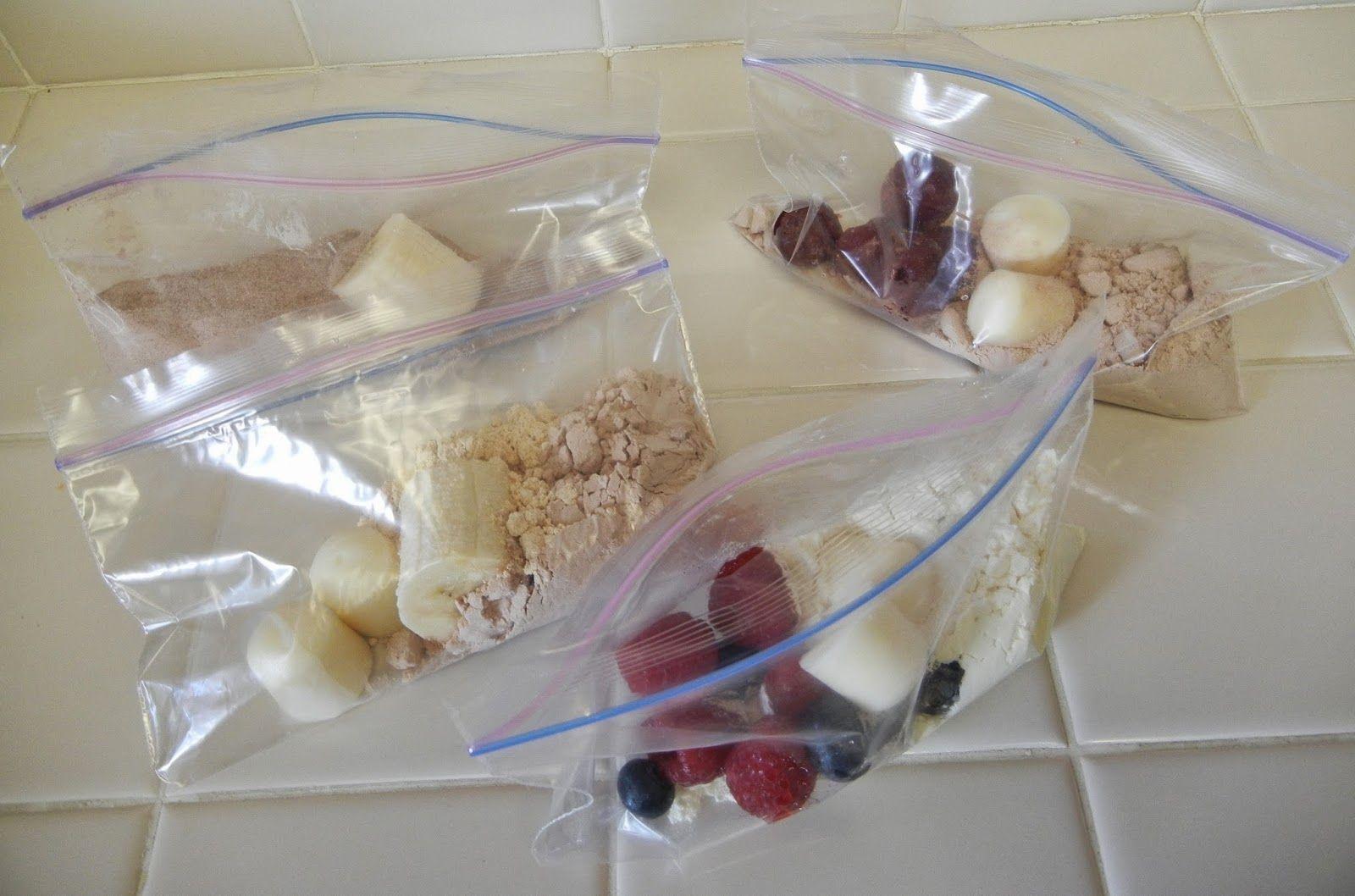 Balsam pear fat loss side effects