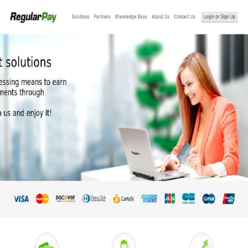 Account card credit merchant gambling processing is there gambling in austin texas