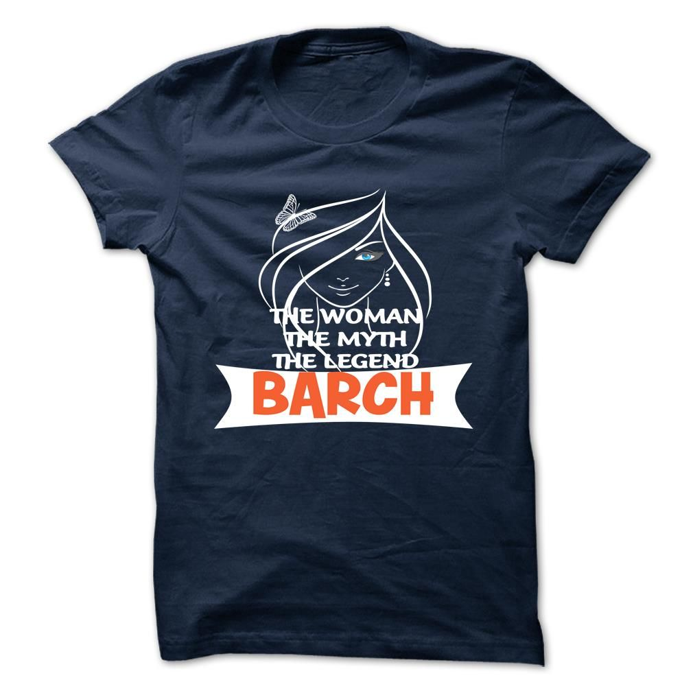 [Hot tshirt name ideas] BARCH  Shirts of week  BARCH  Tshirt Guys Lady Hodie  TAG FRIEND SHARE and Get Discount Today Order now before we SELL OUT  Camping a skilled sailor
