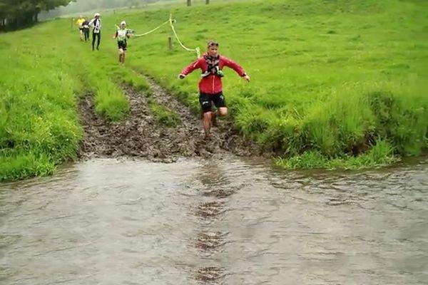 150db2834f4 De must run trailruns van Nederland | Sportoutfit.nl | (Trail ...