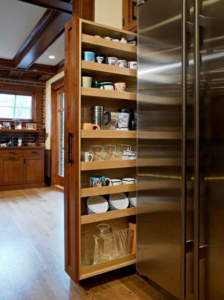 Kuchenunterschrank Weiss Poco Inspirierend Top Ergebnis 10 Schon Kuchen Unterschrank 40 Cm Tief Grafiken 20 Pantry Design Kitchen Pantry Design Eclectic Kitchen