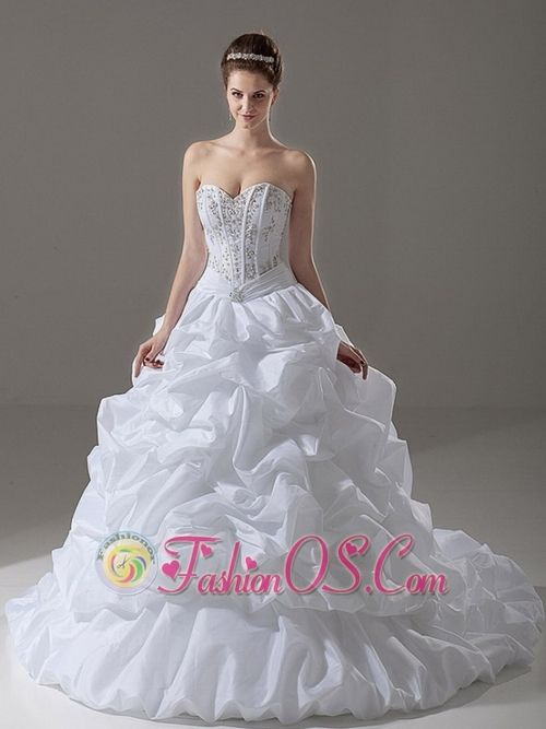 big princess wedding dress   ... Line / Princess 2013 Wedding Dress ...