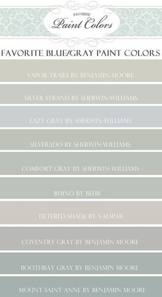 Paint Colors Featured On Hgtv Show Fixer Upper Favorite Bloglovin By Dianna